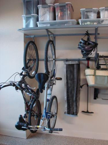 Bike-Storage-LOCATION-768x1024-1