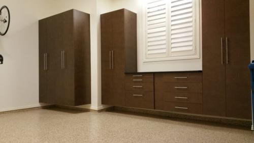 LOCATION-Garage-Cabinet-Systems