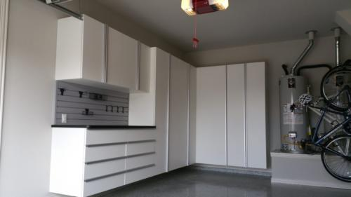LOCATION-White-Garage-Cabinets