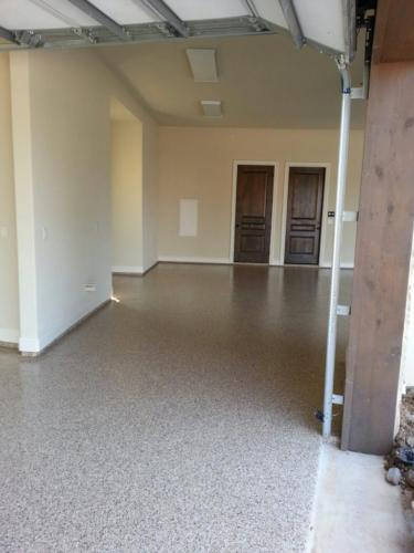 Polyurea-Flooring-LOCATION