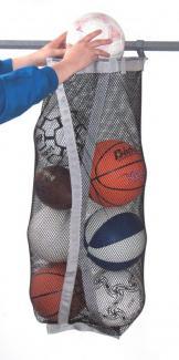 Sportsbag2
