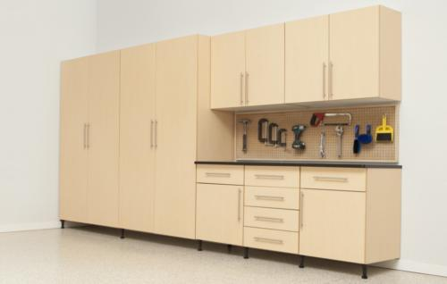 cropped_cabinets_only