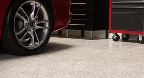 floor_coatings_link1