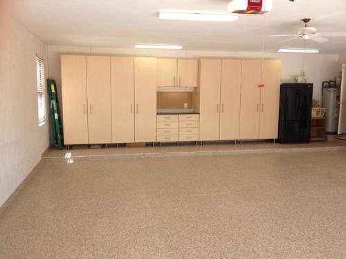 fort-myers-cabinets-2