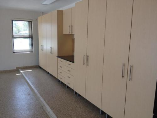 fort-myers-cabinets-3