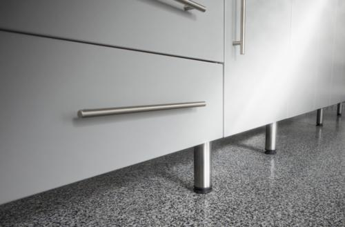 gray_cabinets_dramatic