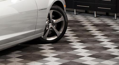 modular_flooring_link1