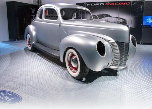 vintage_car1