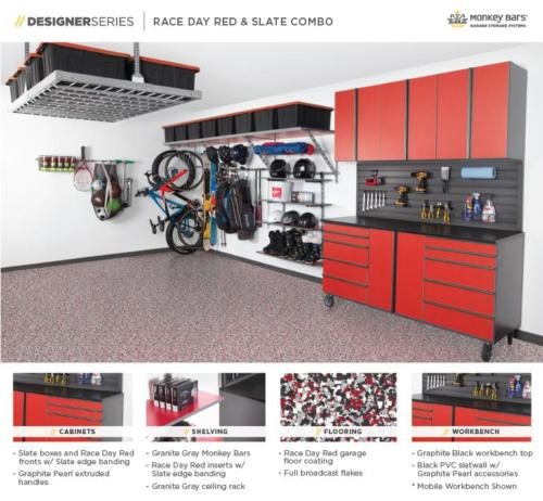 Race-Day-RedSlate-Extruded-Handles-AREA